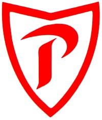 Prince Motor Company Wikipedia