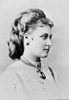 Ficheiro:Princess Louise 1870.jpg
