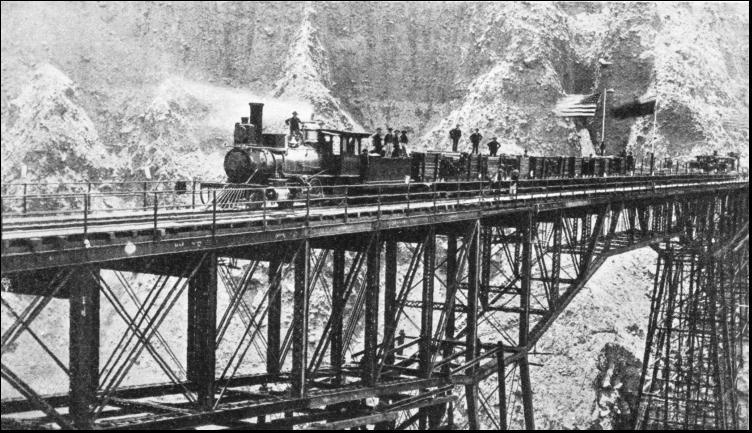 File Puente Original Meiggs Verruga En Peru Jpg