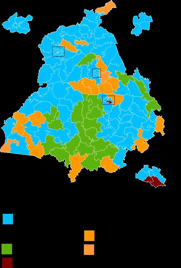 Punjab Legislative Assembly - Wikipedia