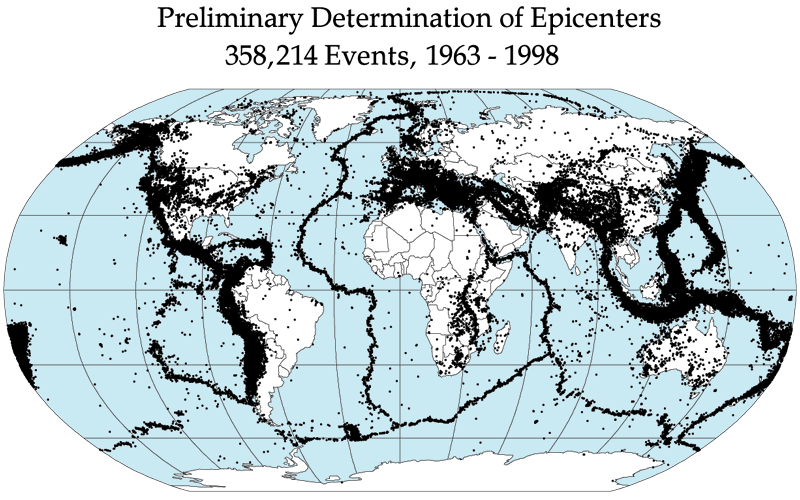 http://upload.wikimedia.org/wikipedia/commons/d/db/Quake_epicenters_1963-98.png
