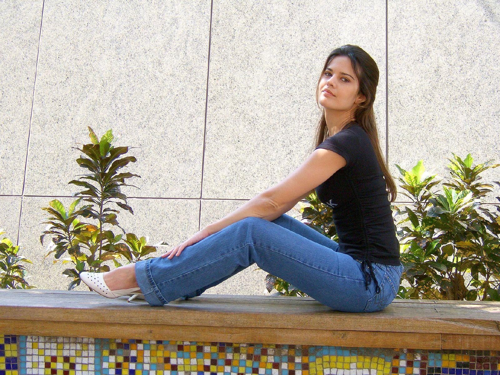 File Raquel Nunes 7 Jpg Wikimedia Commons
