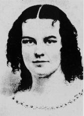 Rebecca Harding Davis American journalist