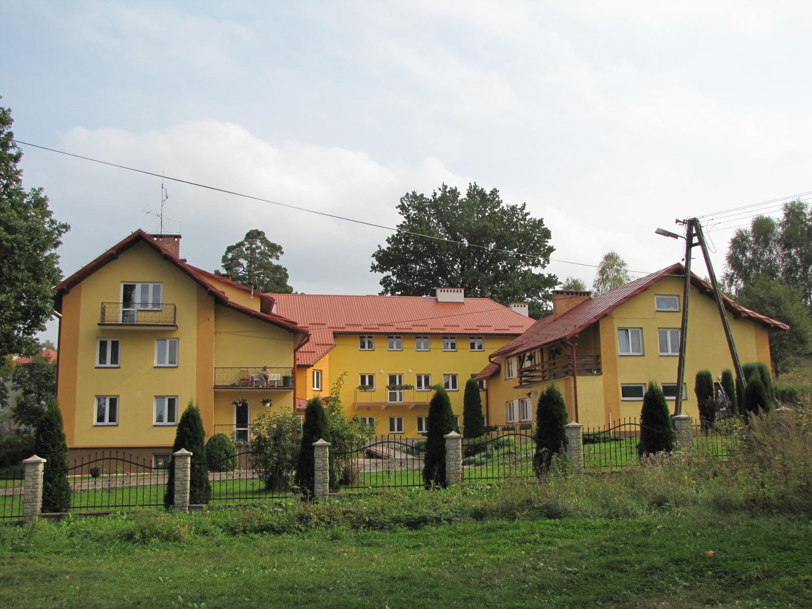 File Retirement Home In Zag Wikimedia Commons