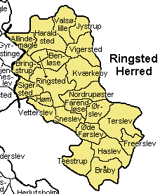 Ringsted Herred.png
