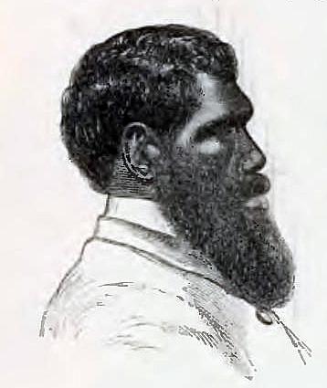 Robert Brough Smyth illustration of an Aborigine in Victoria.jpg