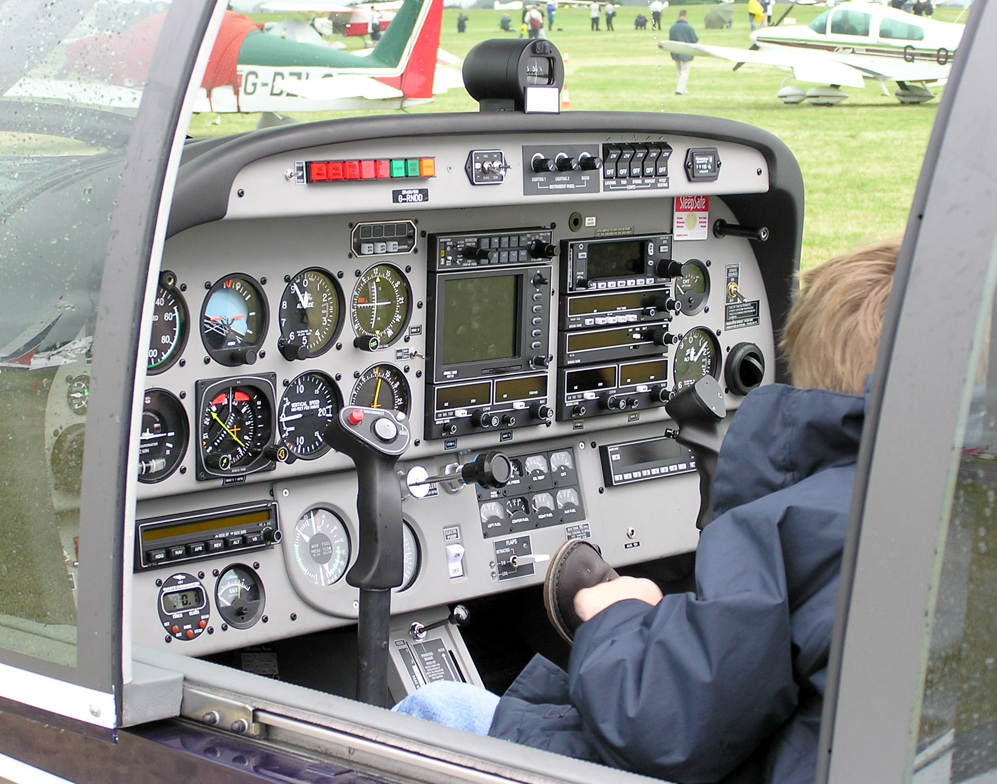 Light Sport bet at home tv en direct nowe konto bet at home bonus code Aircraft