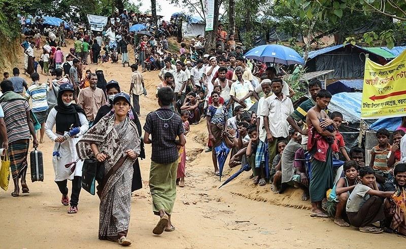 File:Rohingya displaced Muslims 032.jpg