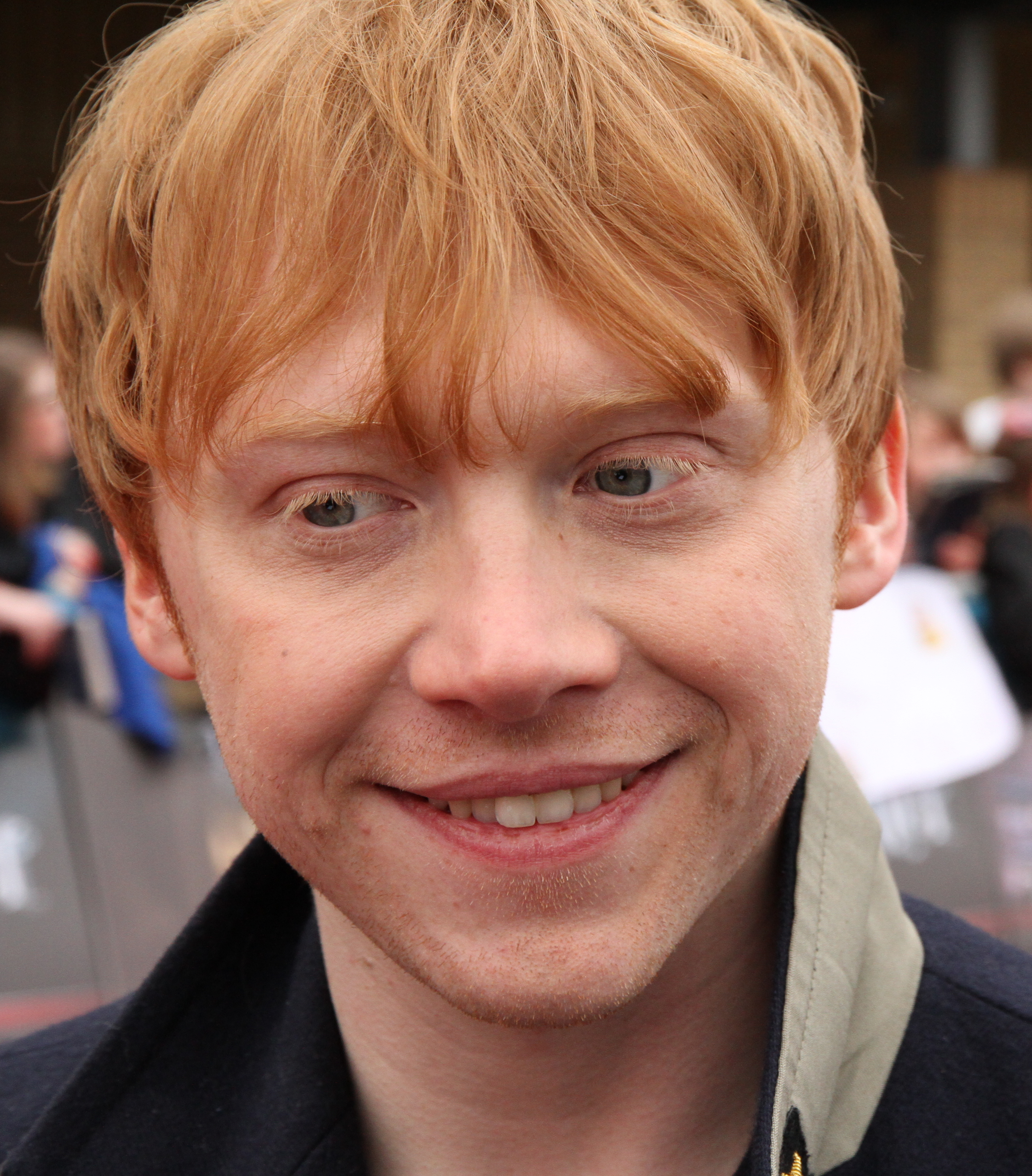Description Rupert Grint 2012.jpg