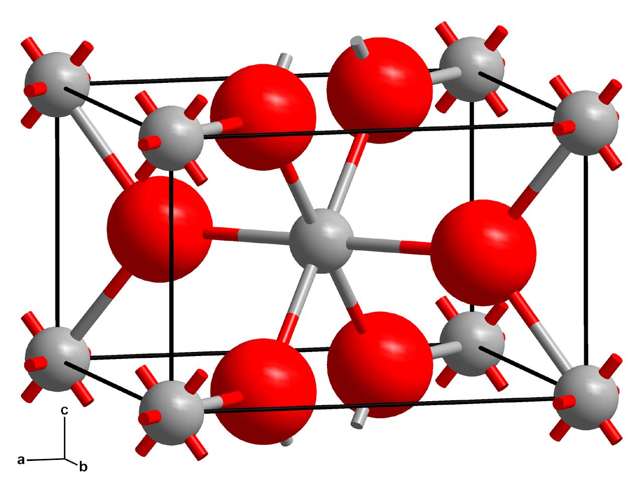 use and description of titanium dioxide essay Titaniumby: paul m history of titanium win 1789 rev w gregor discovers titanium dioxide in rutile c1795 klaporth r.