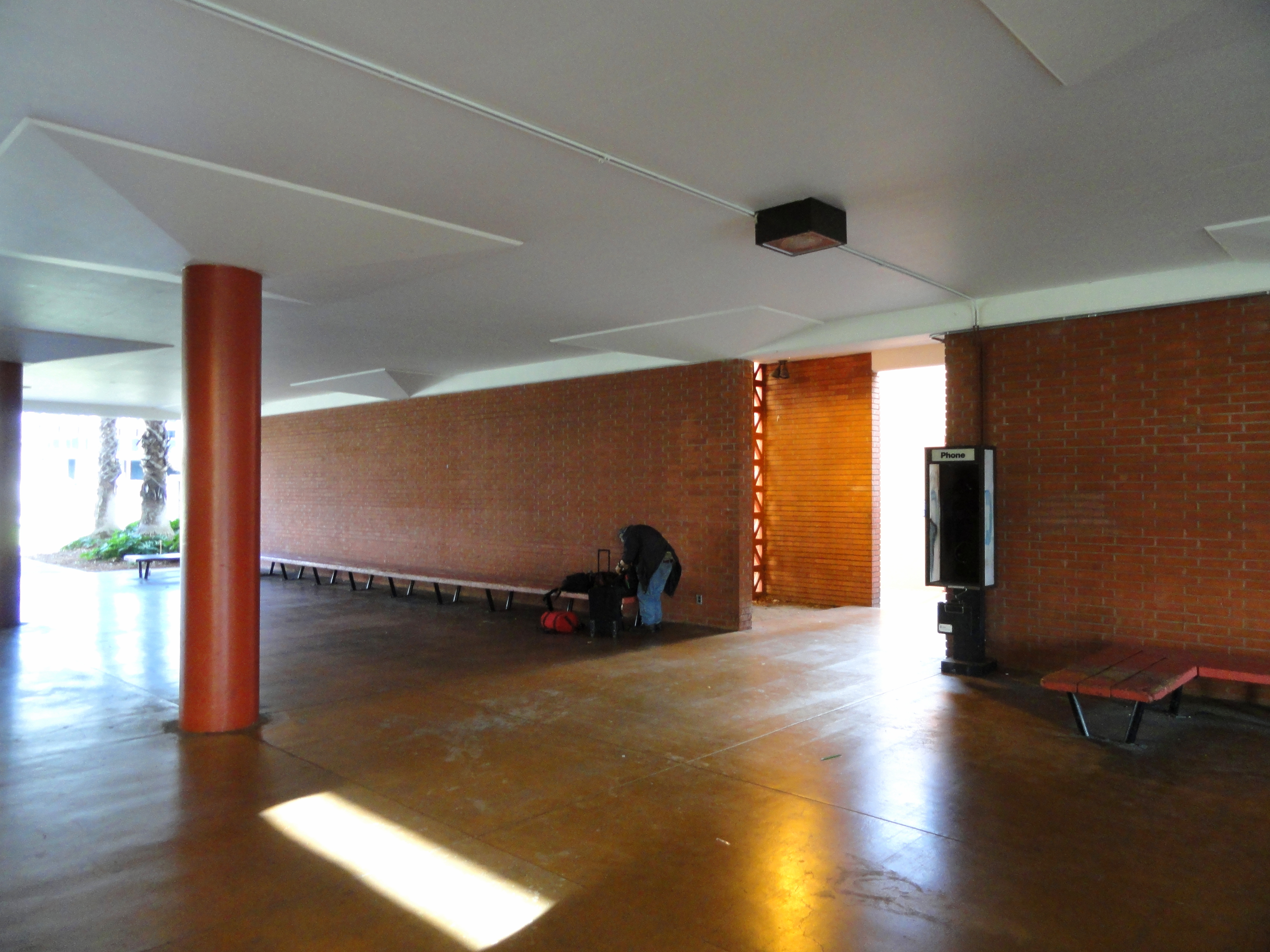Filesan José State University Dsc03941jpg Wikimedia Commons