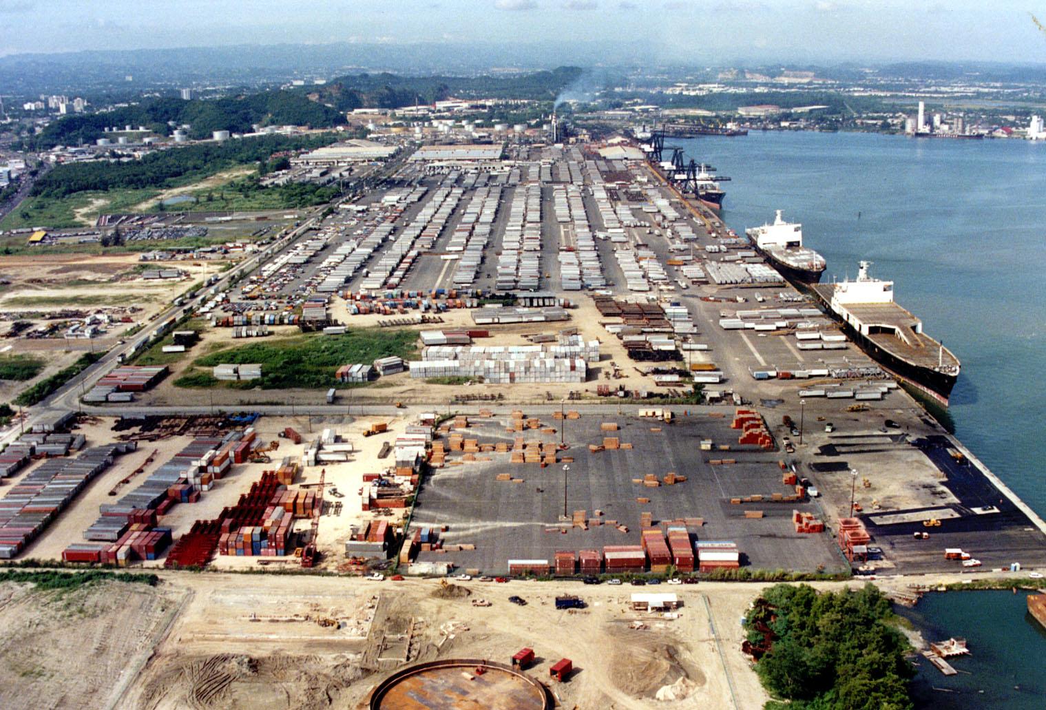 Ponce puerto rico fotos 24