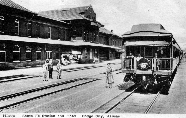 Chief Train Wikipedia