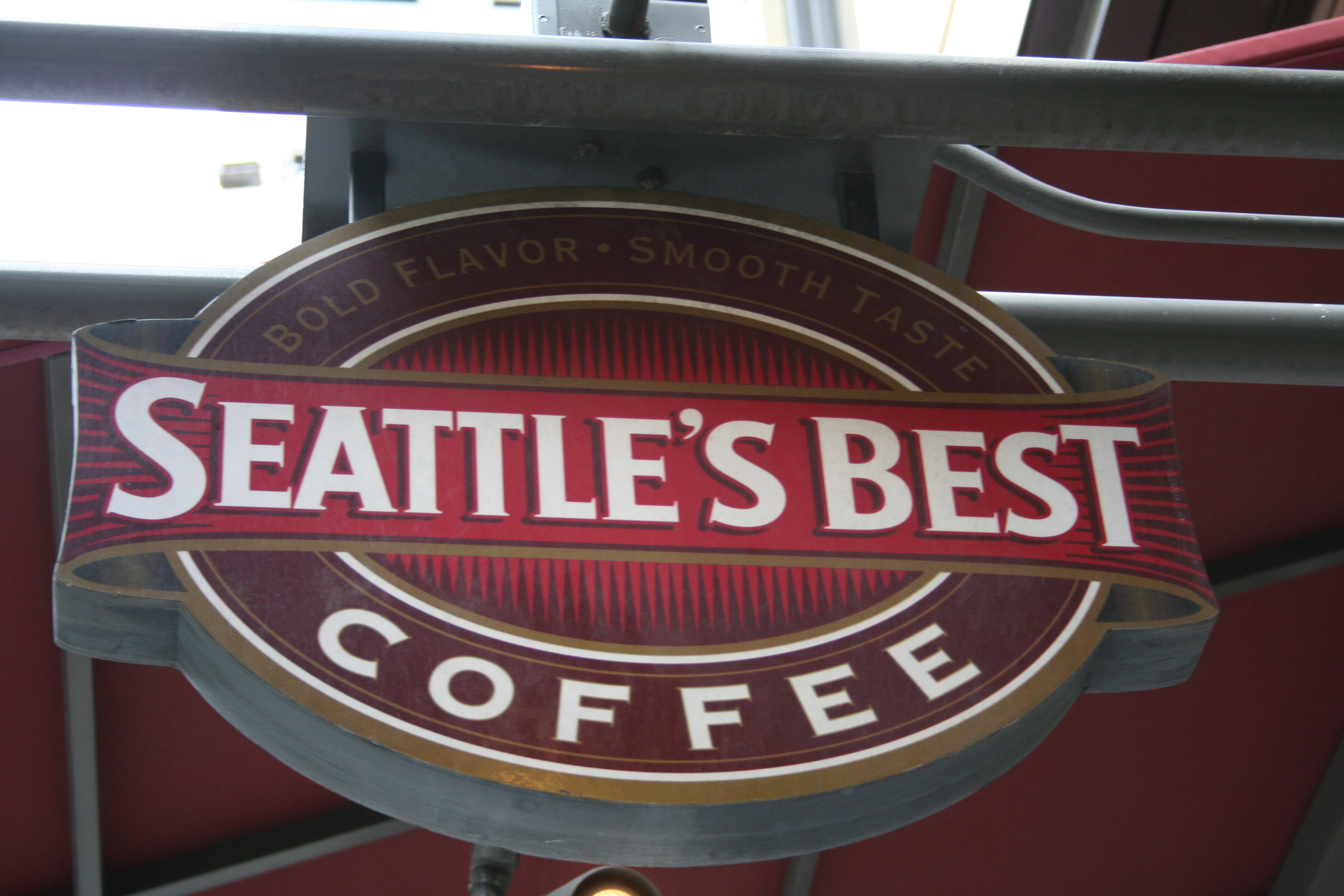 Locally roasted coffee beans here in Seattle including Herkimer, Victrola and Caffe Ladro - Cheers! Ian.