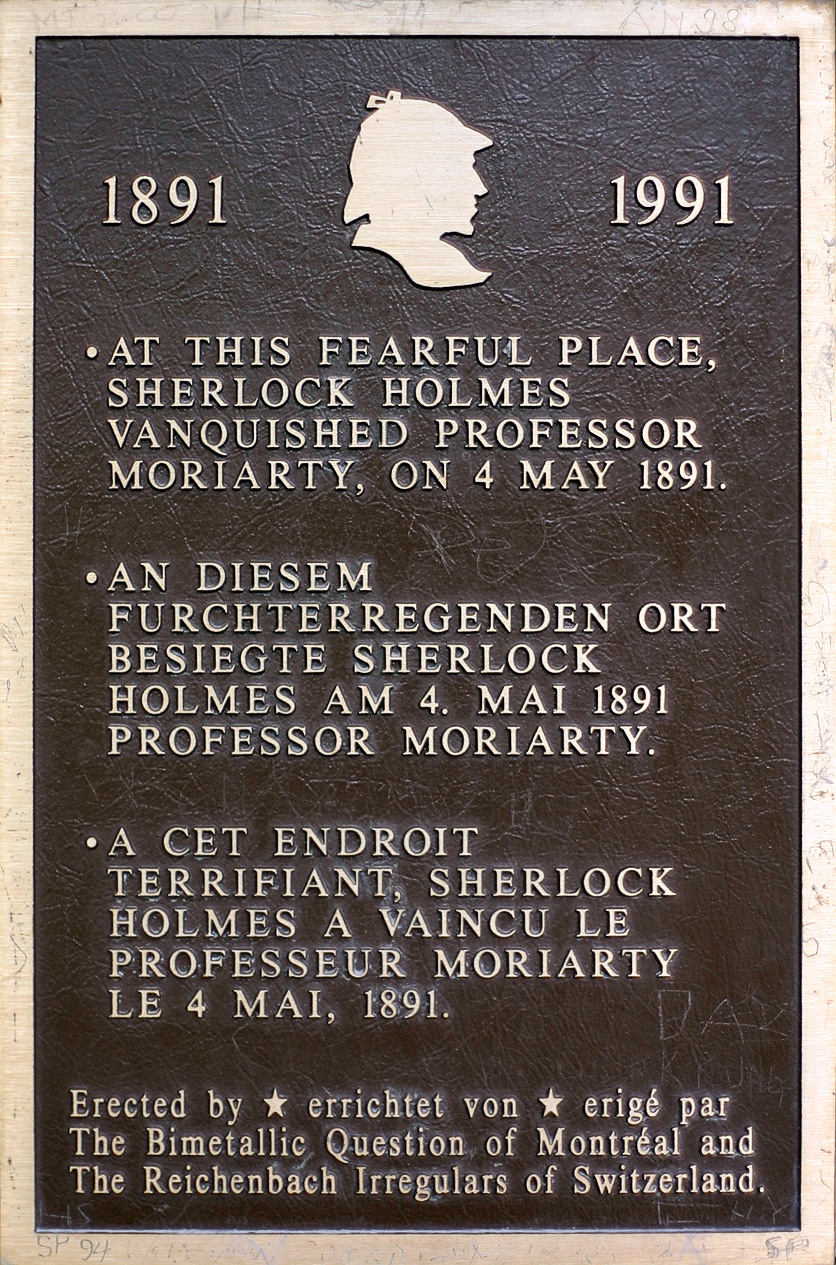 Image result for sherlock holmes quotes