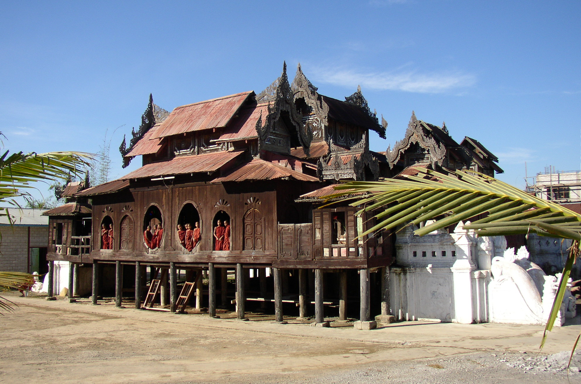 Pyay Myanmar  City pictures : Original file  1,984 × 1,312 pixels, file size: 625 KB, MIME type ...