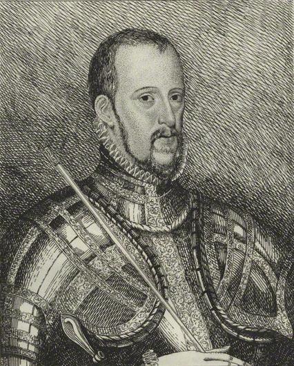 File:Sir Thomas Scott (1535-1594) (cropped).jpg