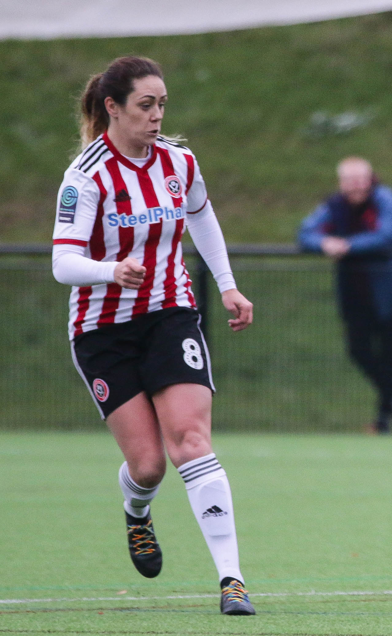 Sophie Jones - Wikipedia
