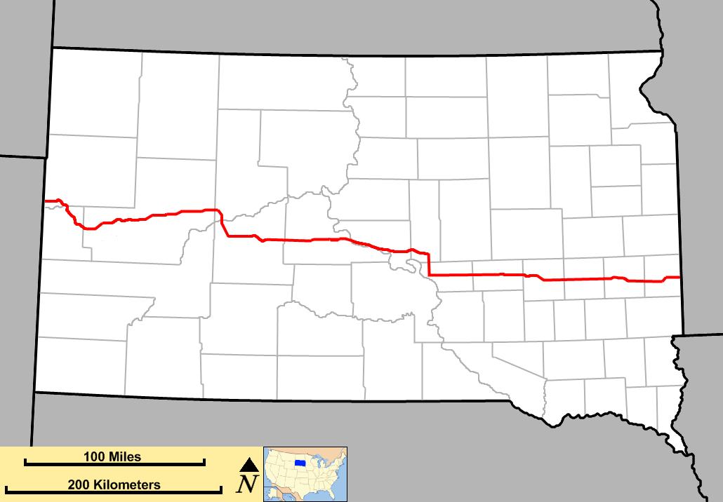 South Dakota Highway 34 - Wikipedia on north dakota county roads, esmeralda county nevada map, north dakota road restriction map, n dakota road map, south dakota dot road conditions map, nd sd map, weather north dakota road map, north dakota road map printable, north dakota nd maps,