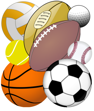 https://upload.wikimedia.org/wikipedia/commons/d/db/Sports_portal_bar_icon.png