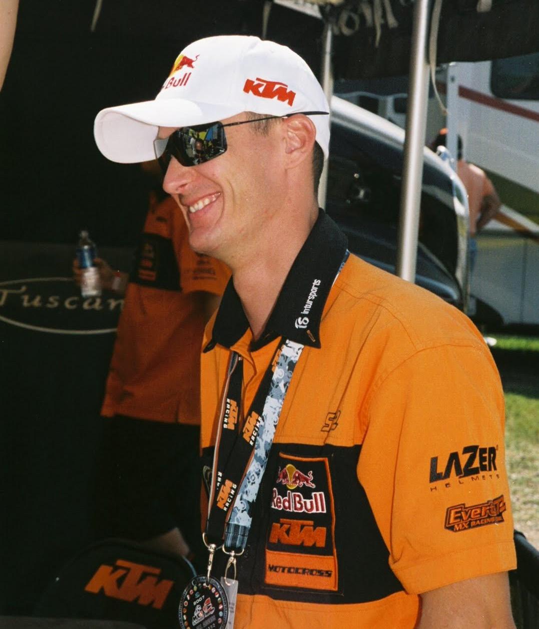 Stefan Everts - Wikipedia