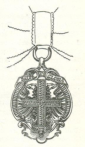 File:Sternkreuz-Orden.jpg