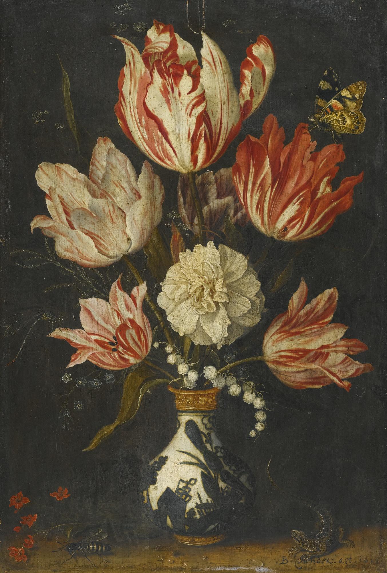 Filestill life of variegated tulips in a ceramic vaseg filestill life of variegated tulips in a ceramic vaseg reviewsmspy