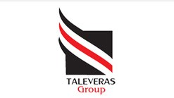 Taleveras - Wikipedia, the free encyclopedia