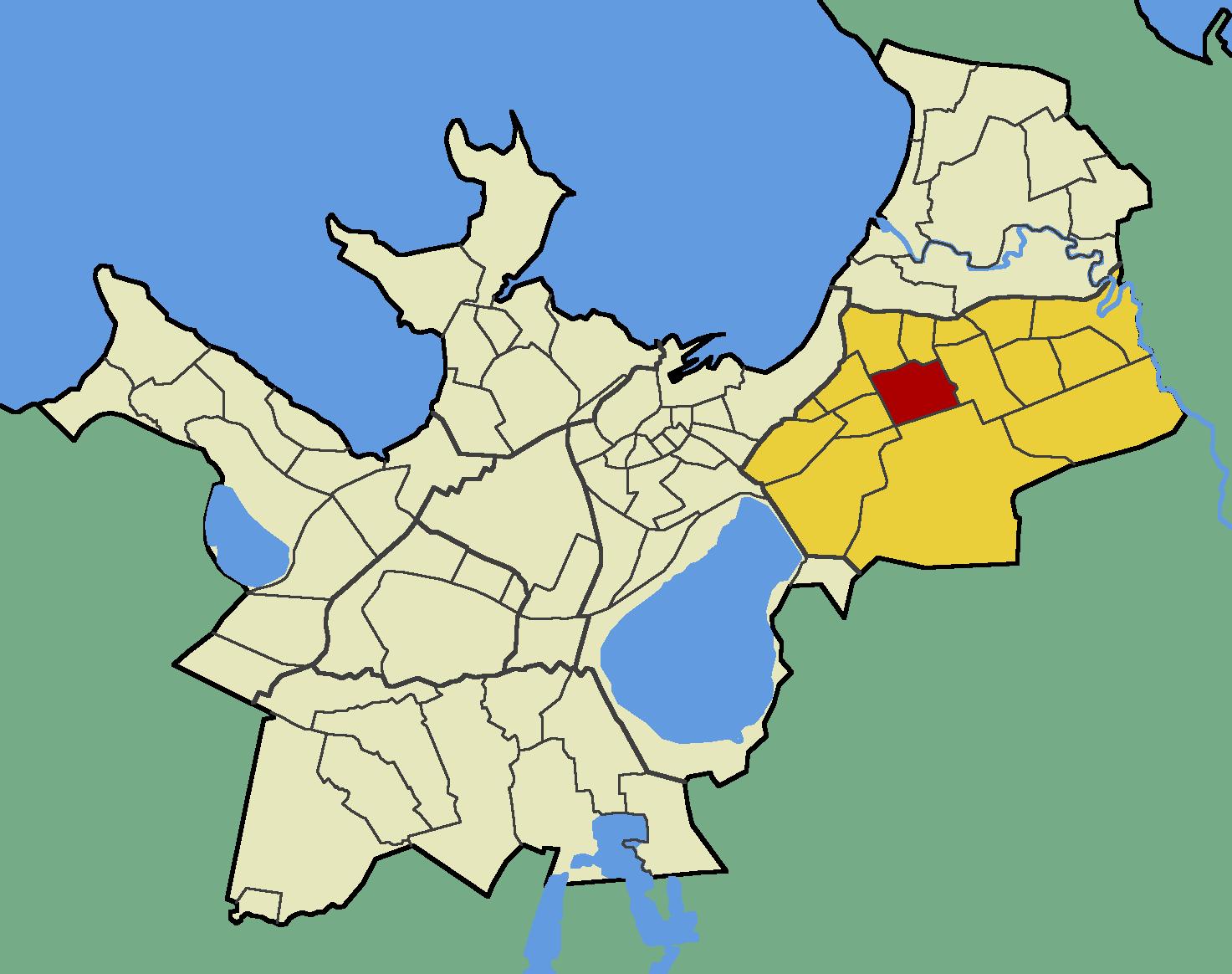 Laagna (Tallinn)