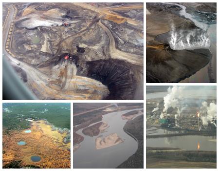 File:Tar-sands-collage.jpg