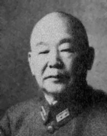 Tatekawa Yoshitsugu