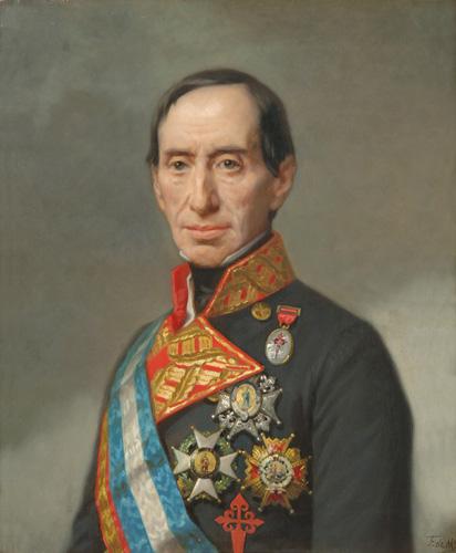 Descripción Teniente General Jose Manuel de Goyeneche.jpg