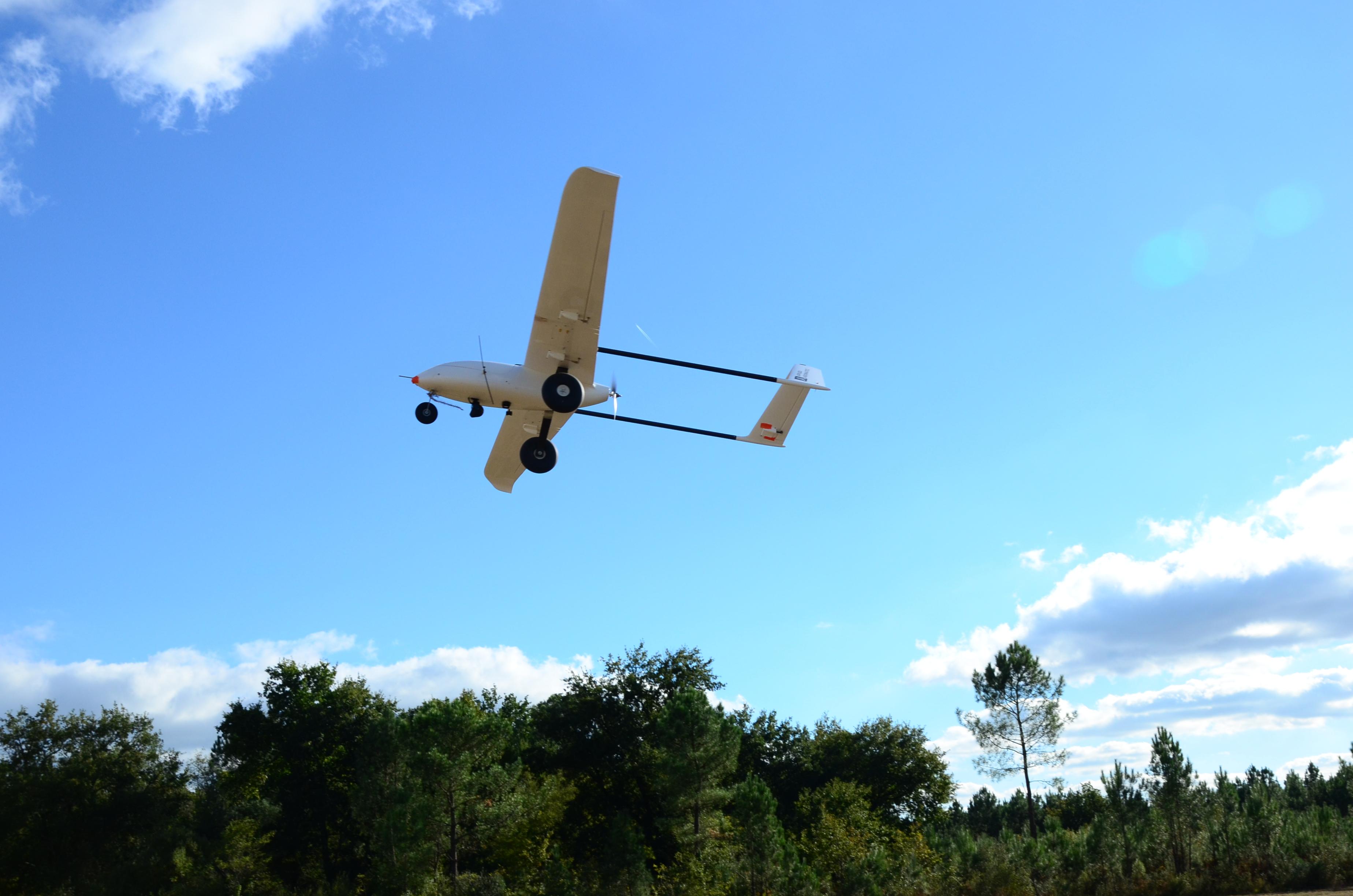 Applied Aeronautics - Wikipedia