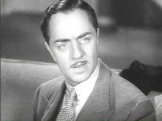 File:The Ex-Mrs. Bradford 1936.JPG