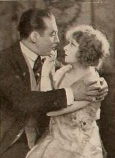 Frank Mayo & Claire Anderson Image Two