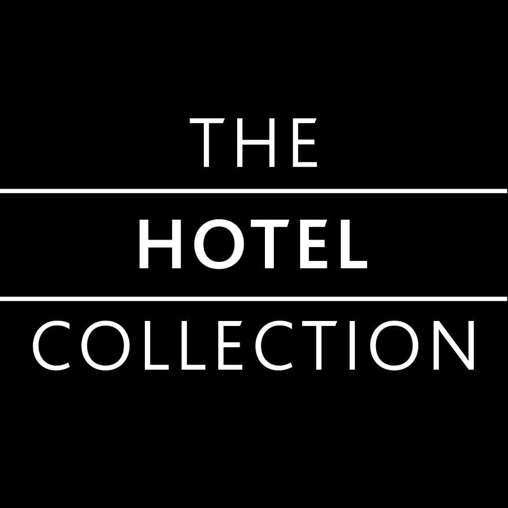 The hotel collection wikipedia