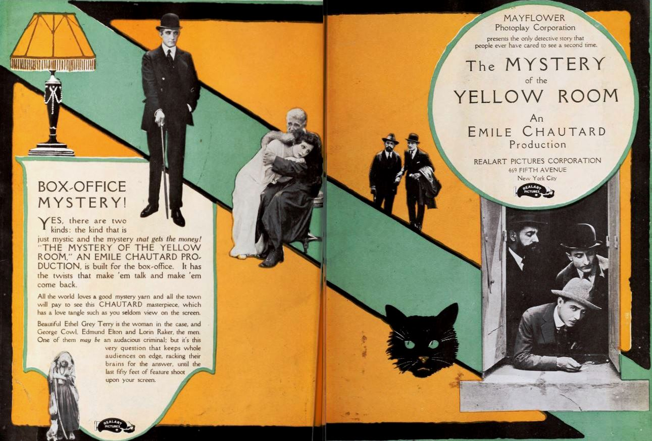 File:The Mystery of the Yellow Room (1919) - 3.jpg