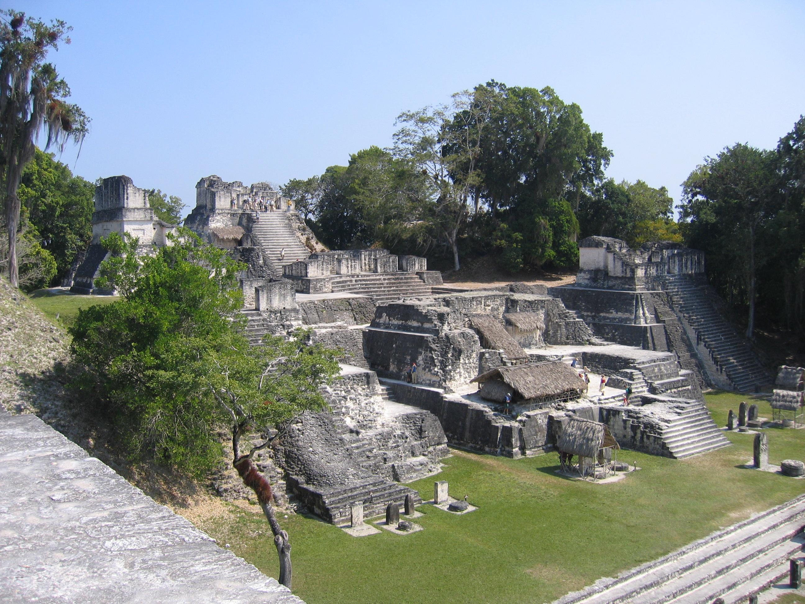 Файл:Tikal9.jpg