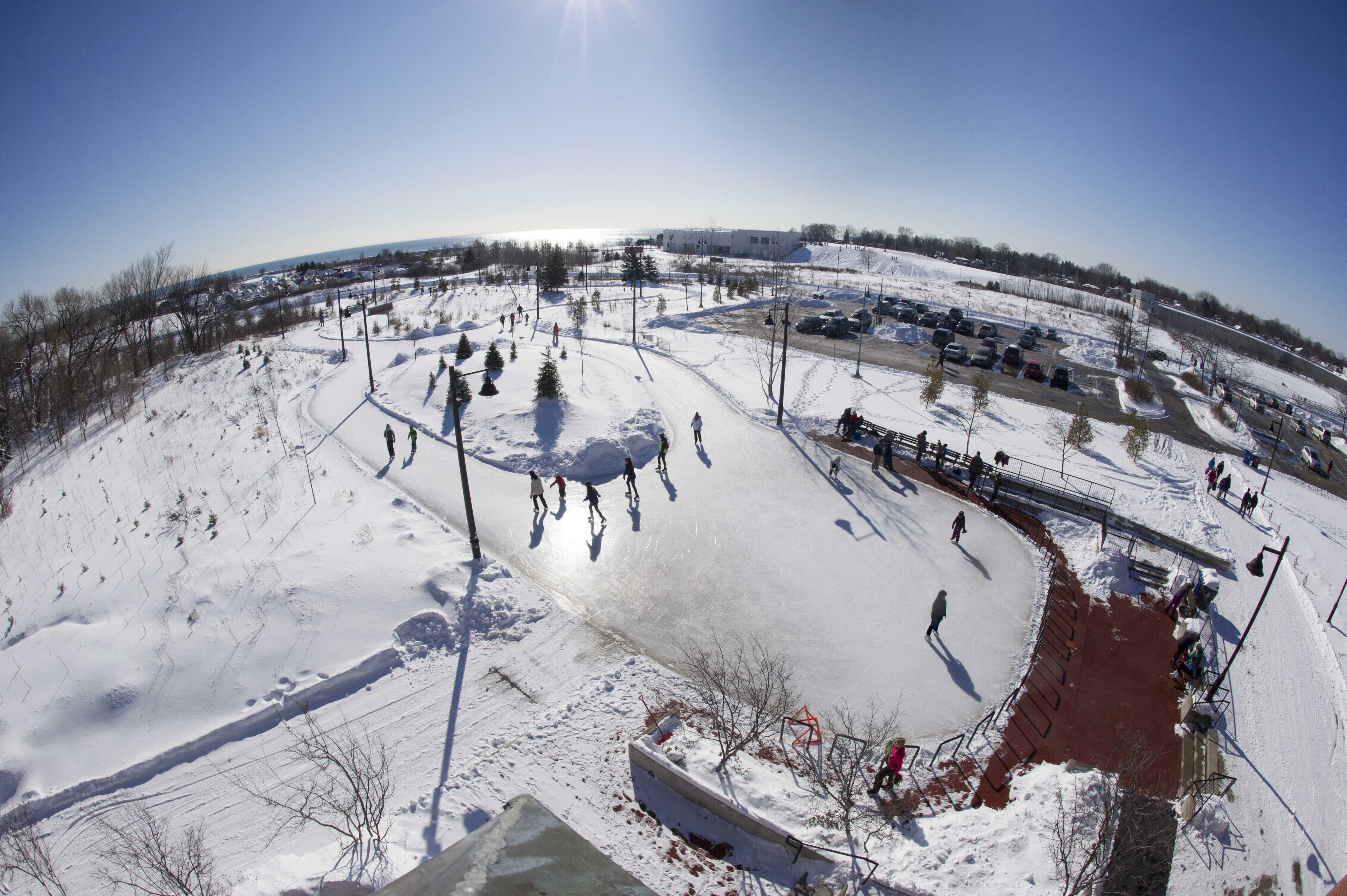 [Image: Toronto-_Colonel_Sam_Smith_Park_ice_trai...152%29.jpg]