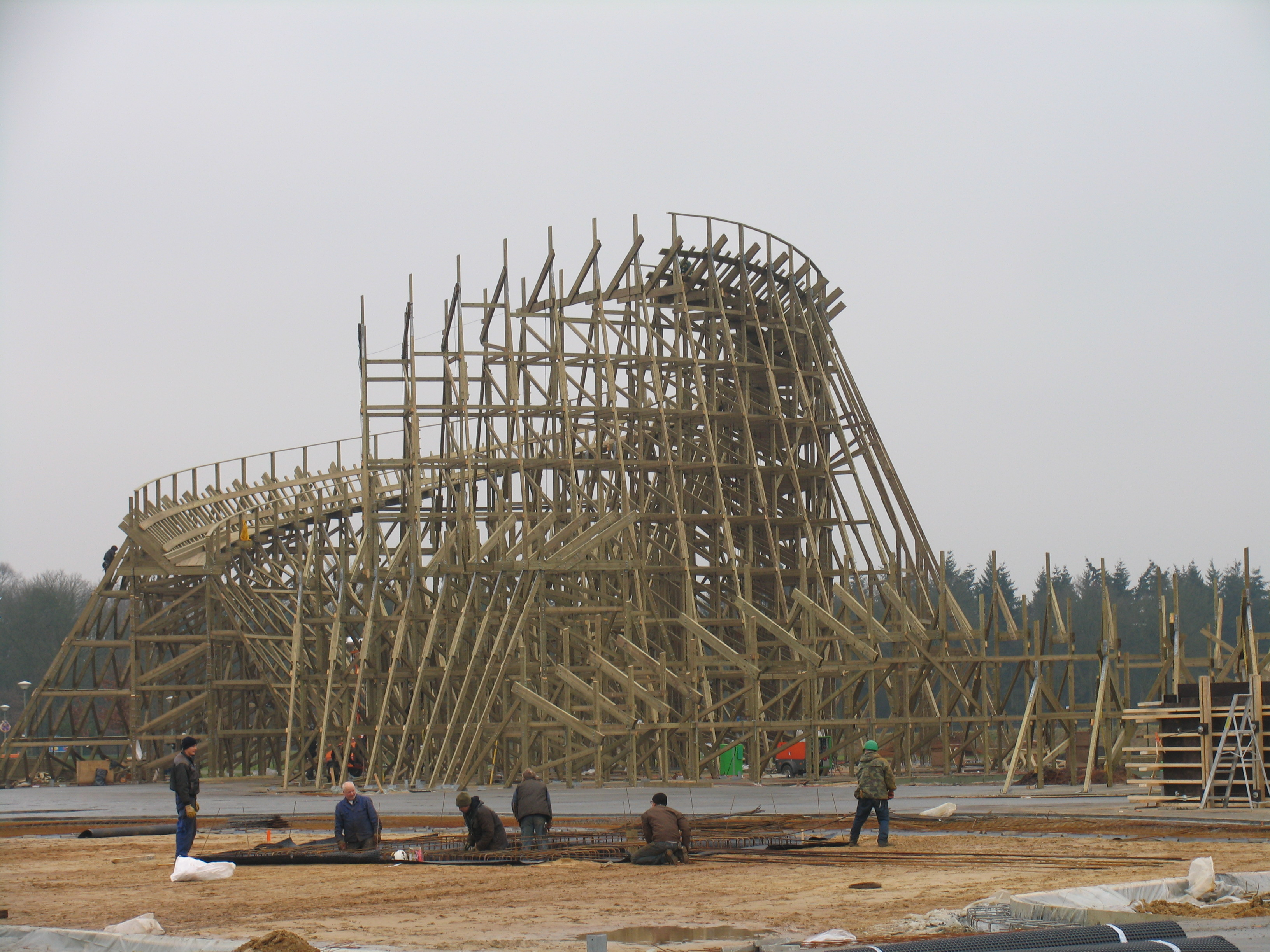 Toverland Troy Costr Uin Wikipedia