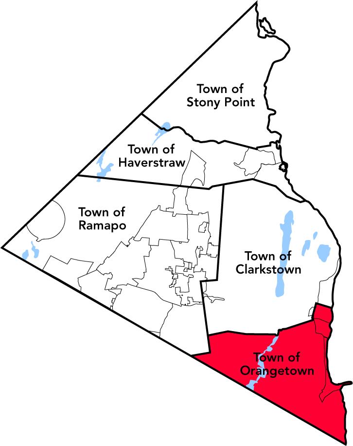 File:Town of Orangetown,orangetown town