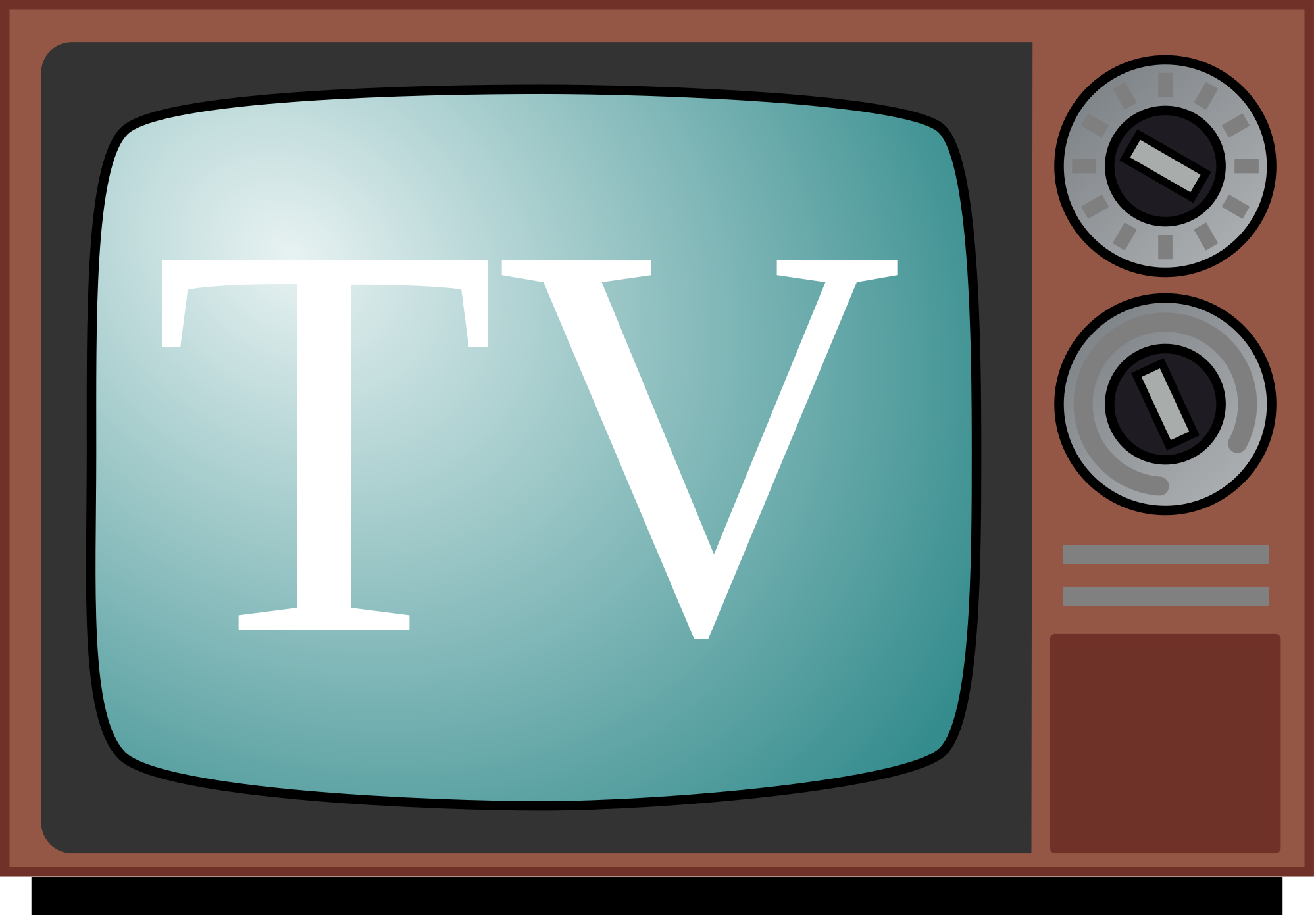 Tv-icon-2.png