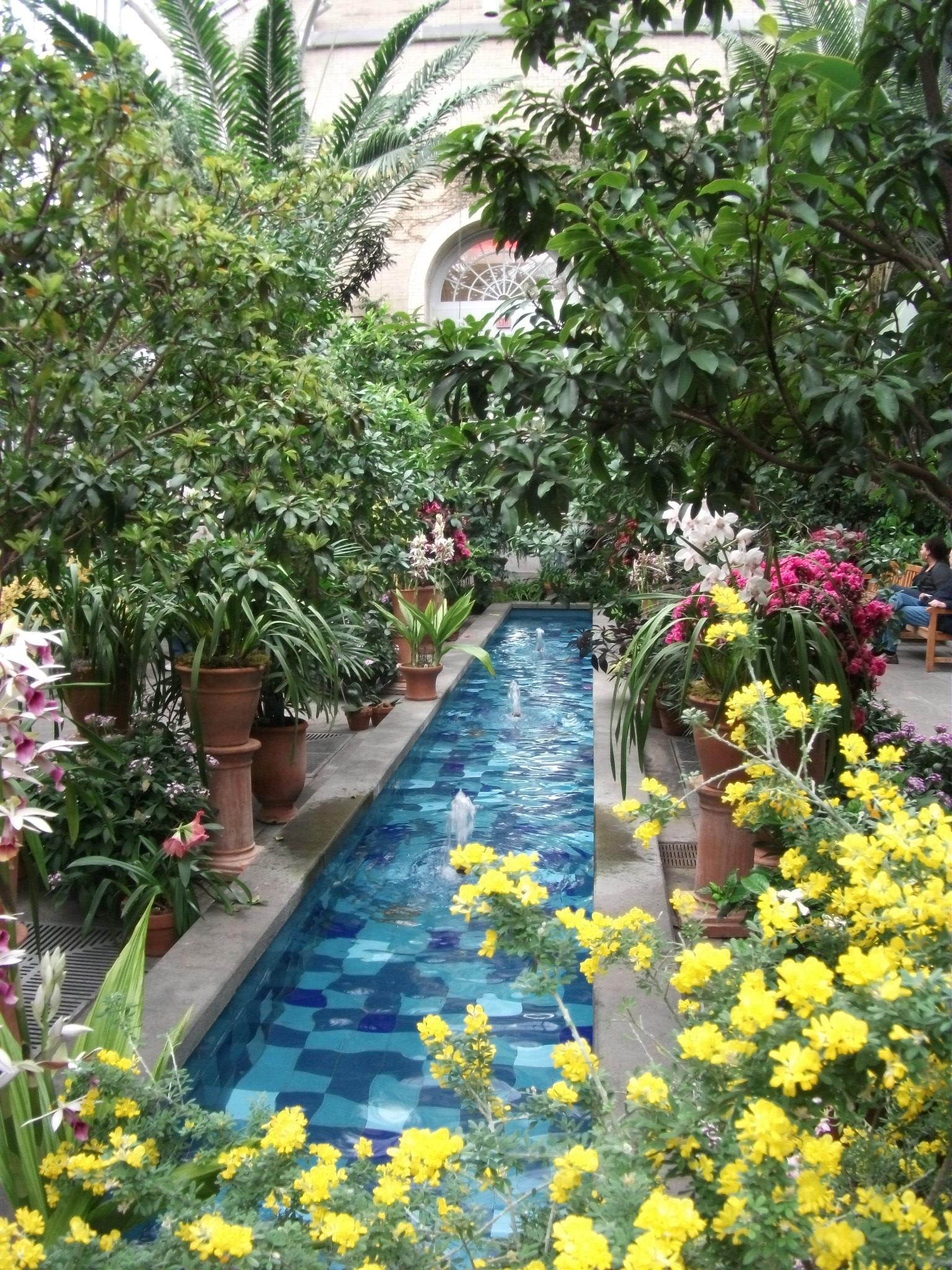 file:united states botanical gardens - washington, d.c.