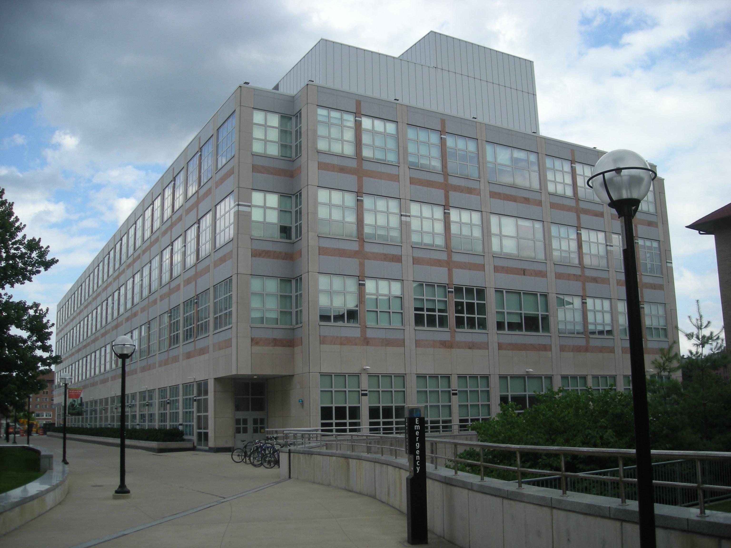 Life Sciences Institute Wikipedia