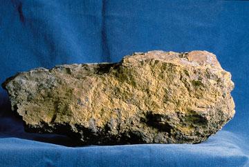 UraniumUSGOV.jpg
