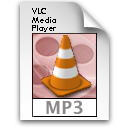 VLC mp3.png