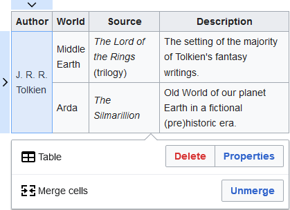 File:VisualEditor tables post-merge cell.png