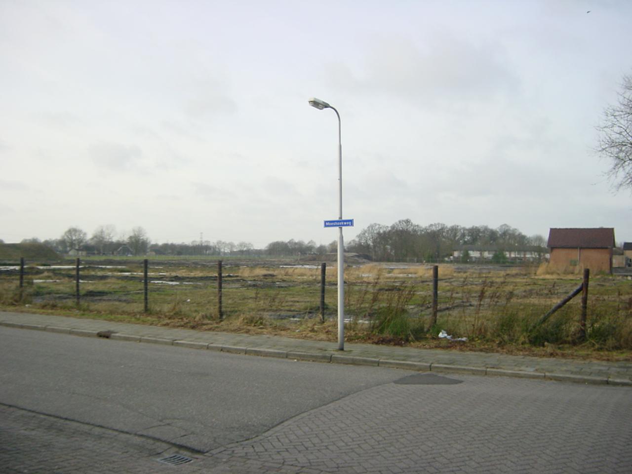 Bonte Wever Assen Zwemmen.De Bonte Wever Slagharen Wikipedia