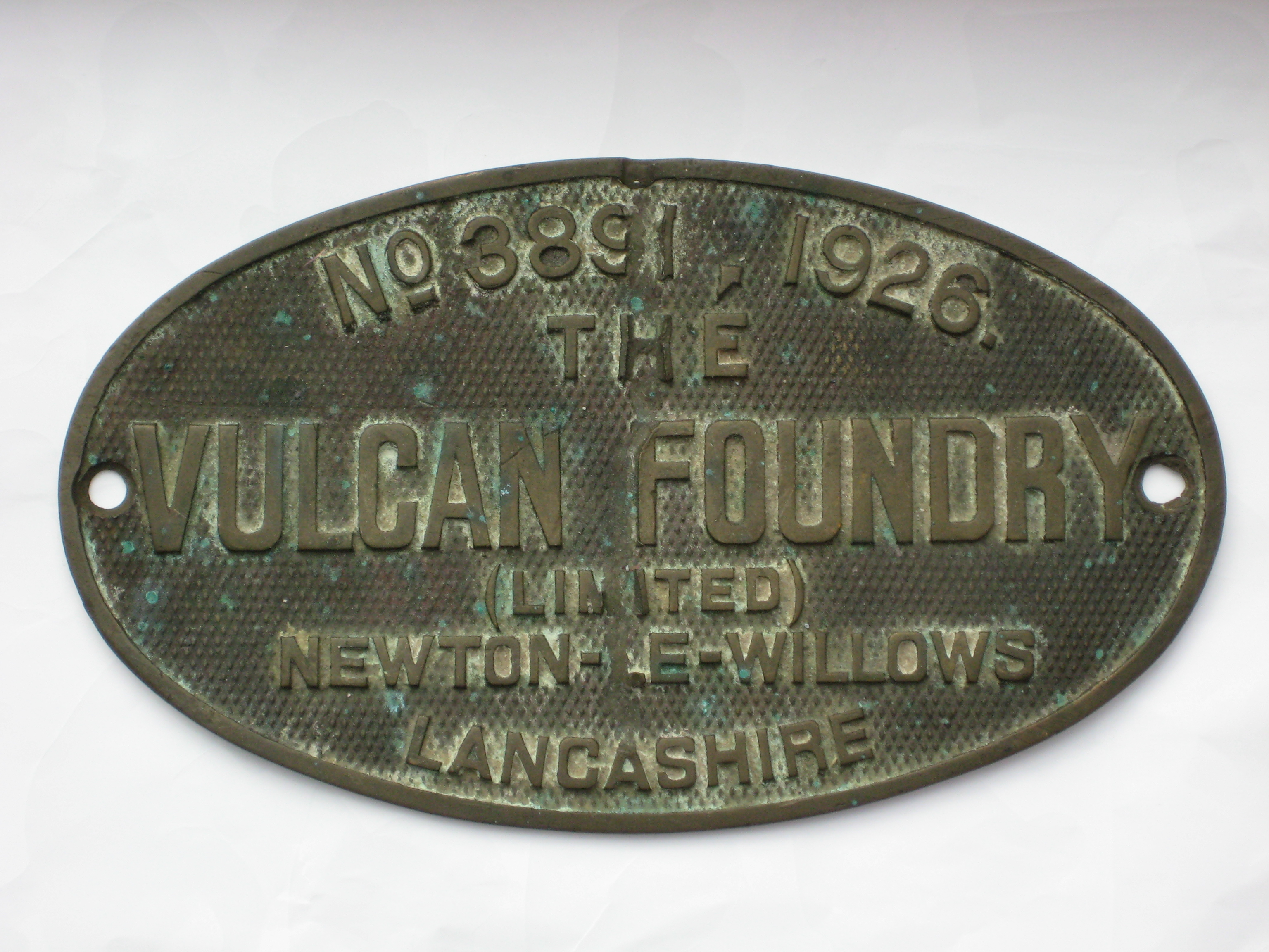 Vulcan-foundry_3891.JPG