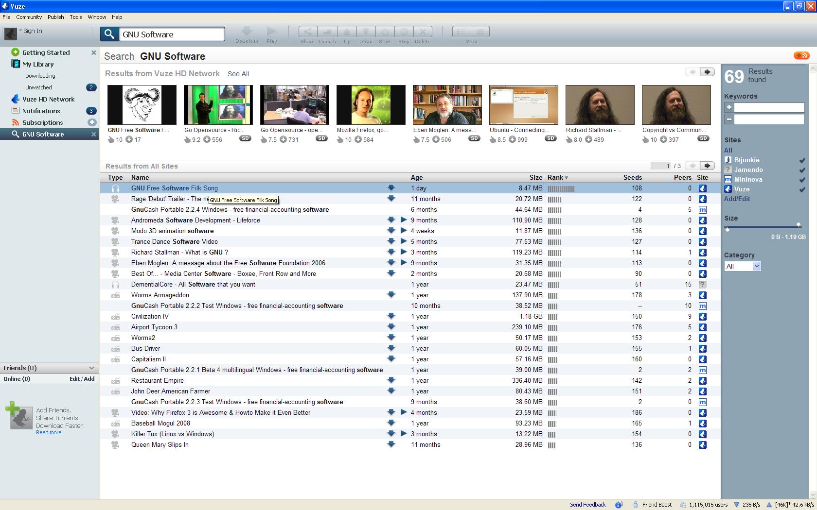 Filevuze screenshotg wikimedia commons filevuze screenshotg maxwellsz